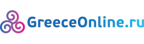 GreeceOnline.ru