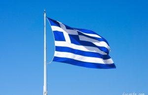 25 марта на Крите отмечают День Независимости Греции