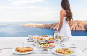 Санторини или Миконос: какой остров лучше?