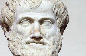 Археологическая тайна гробницы Аристотеля