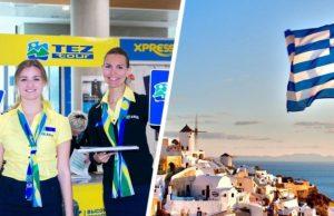 Главный конкурент Турции определился с лучшим российским туроператором